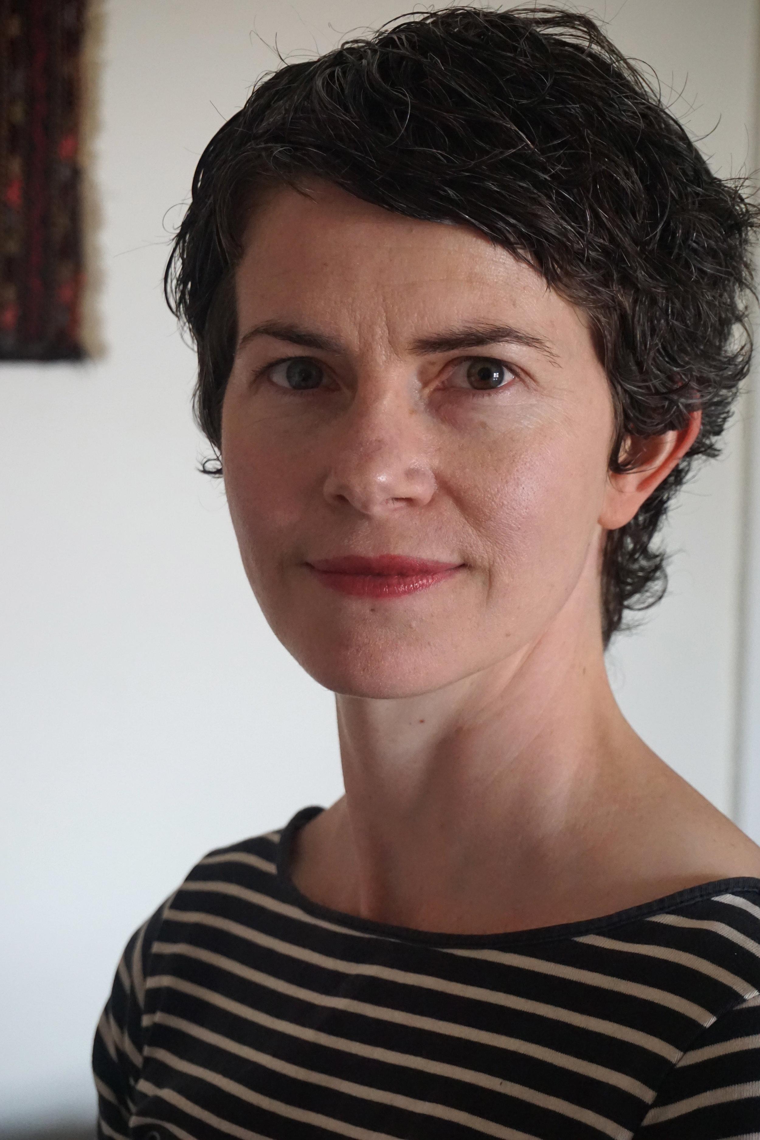 Tess Pearson.jpg