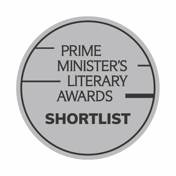 PMLA 2019 STICKERS-DIGITAL-FINAL_Shortlist.png