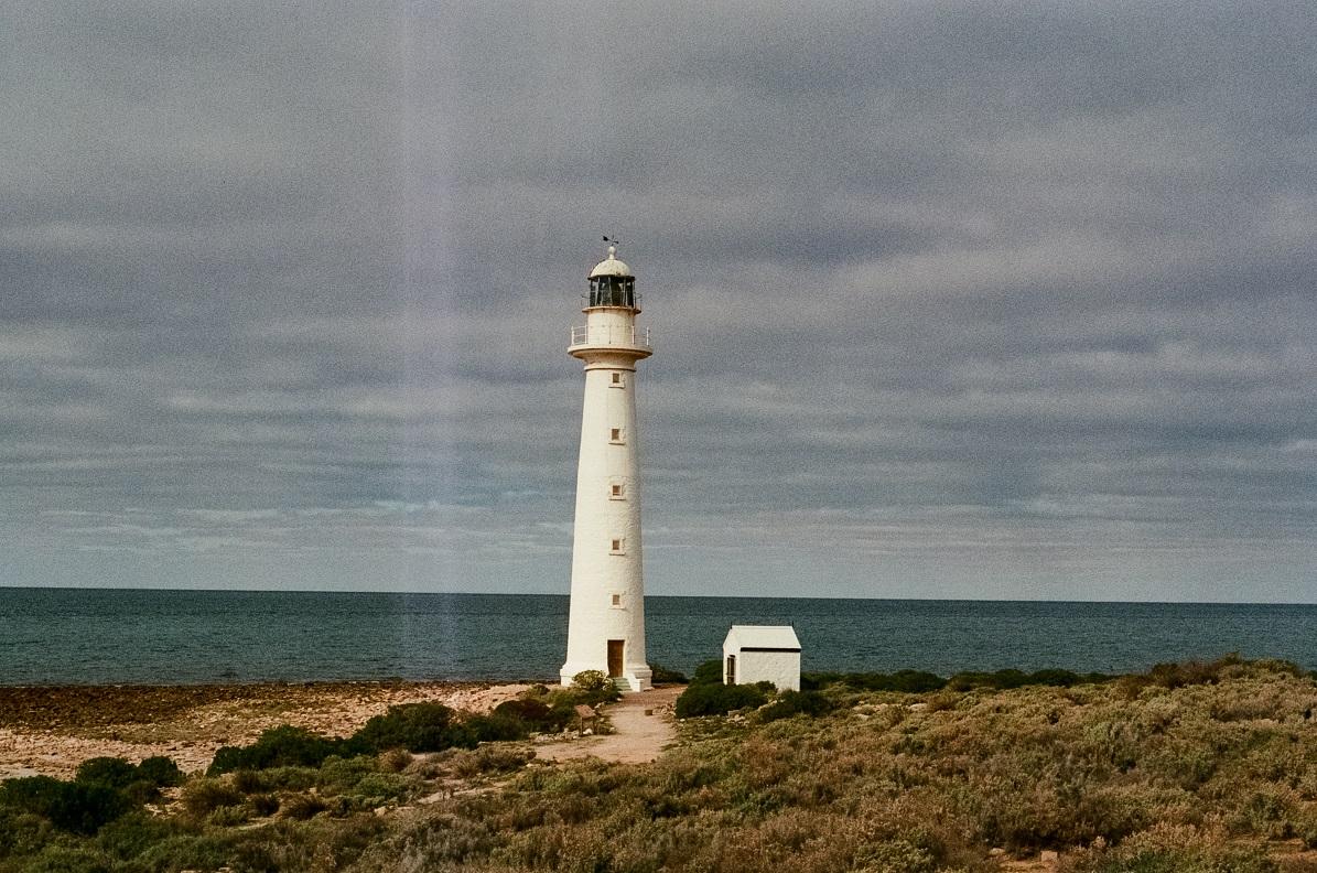 Pt Lowly lighthouse.jpg