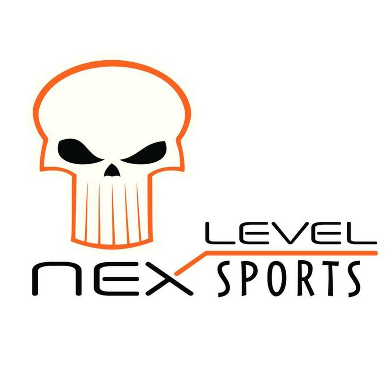 Nex Level Sports