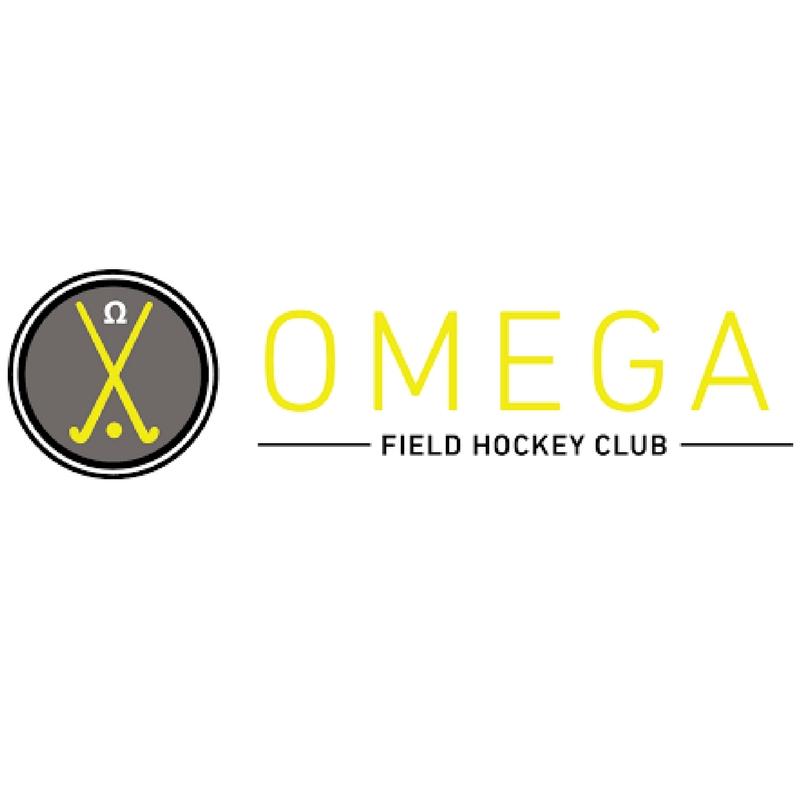 OMEGA Field Hockey Club