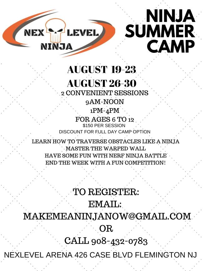 NINJA SUMMER CAMP.png