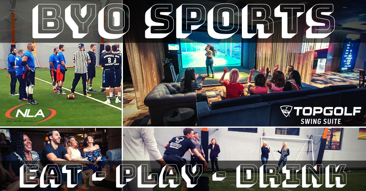 BYO Sports (1).png