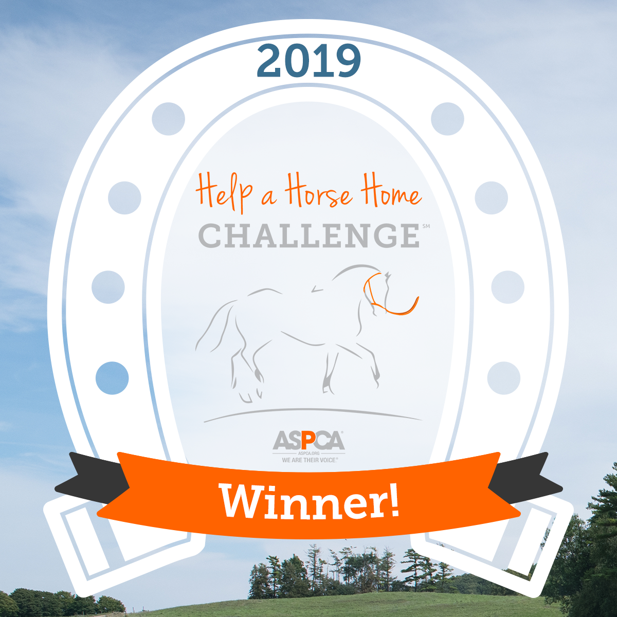 Help-a-Horse-Home_Winner_071919_Badge-square_b.png