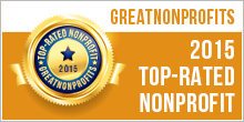 OPIN is a top-rated non profit
