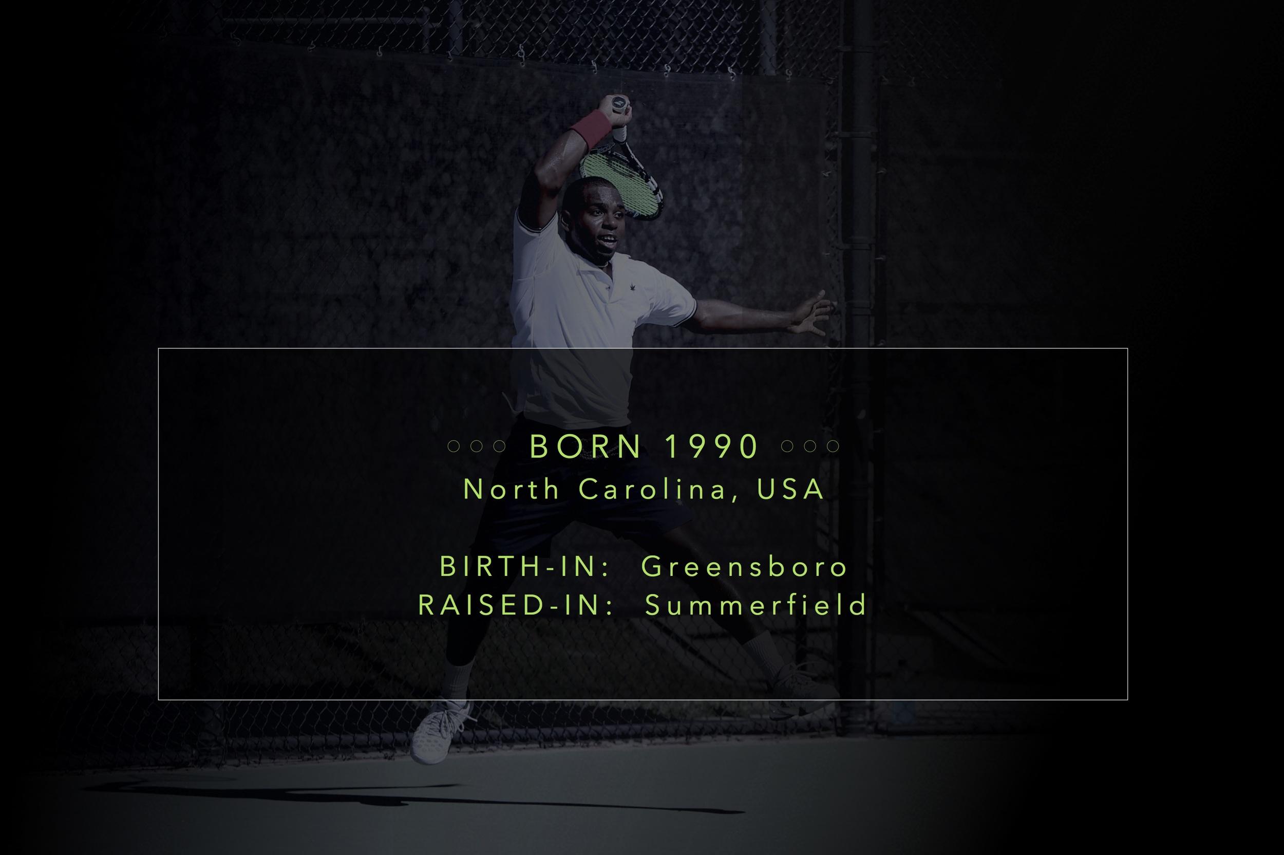 APC BIRTH CARD atp tour tennis houston player pro.jpg