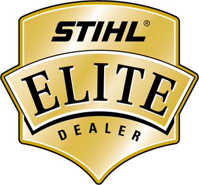 Stihl Elite Dealer
