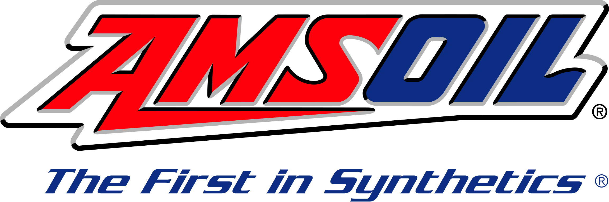 Amsoil - the first in synthetics oil