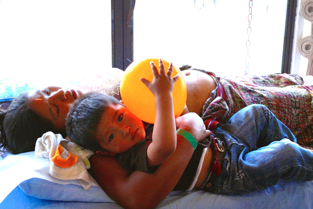 GHF Website Home-16 mom and kid with balloon.jpg