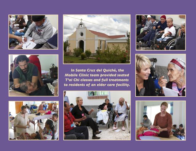 GUA Oct-2013 SlideShow Acrobat files_Page_30x nursing home.jpg