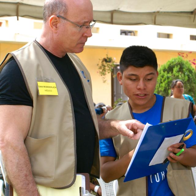 GHF Blog Juancho JuanJo Images-Sm_04.jpg