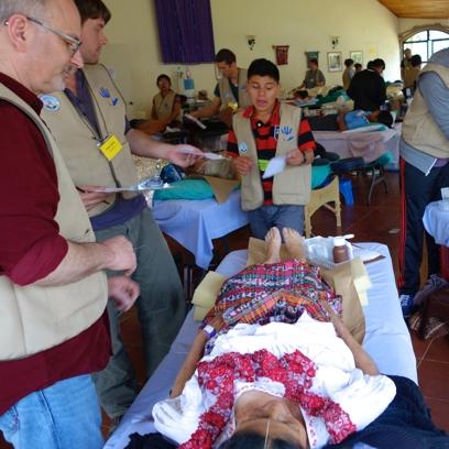 GHF Blog Juancho JuanJo Images-Sm_09.jpg