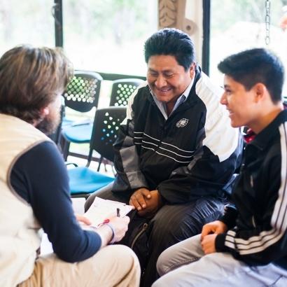 GHF Blog Juancho JuanJo Images-Sm_07.jpg