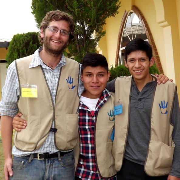 GHF Blog Juancho JuanJo Images-Sm_02.jpg