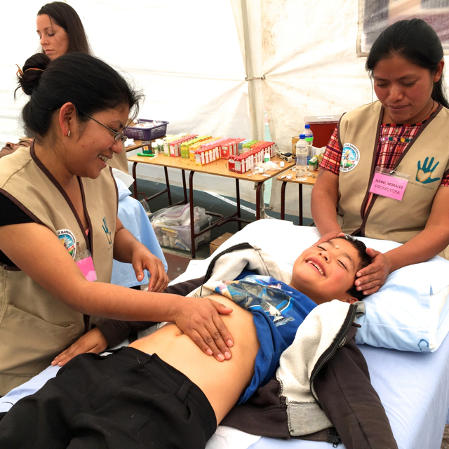 GHF_Blog_Health_Promoter_Image_orig 12.jpg