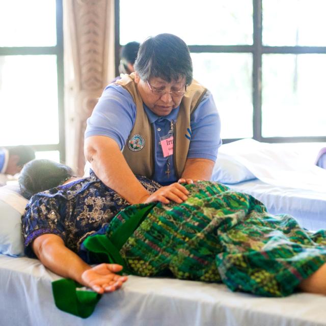 GHF_Blog_Health_Promoter_Image_SM_11.jpg