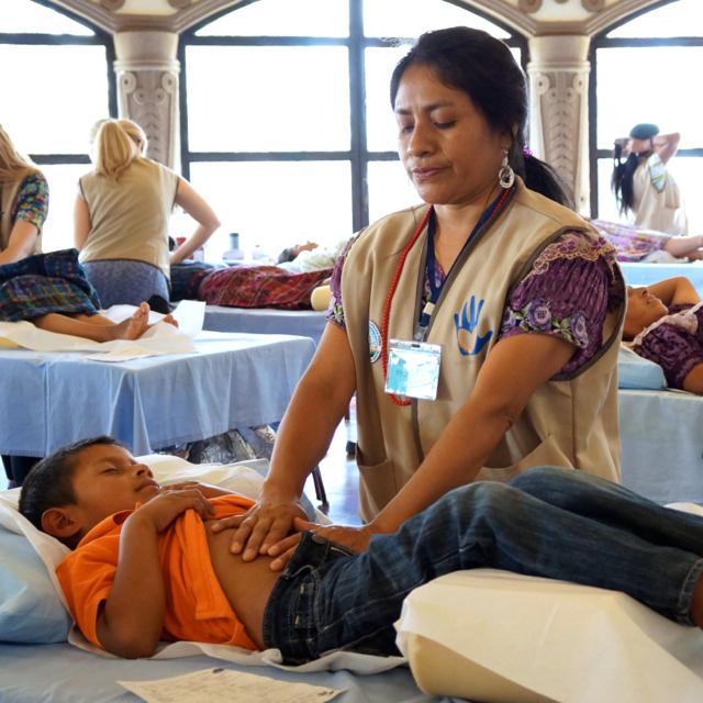 Kid malnutrition DSC01030 HP copy-sm.jpg