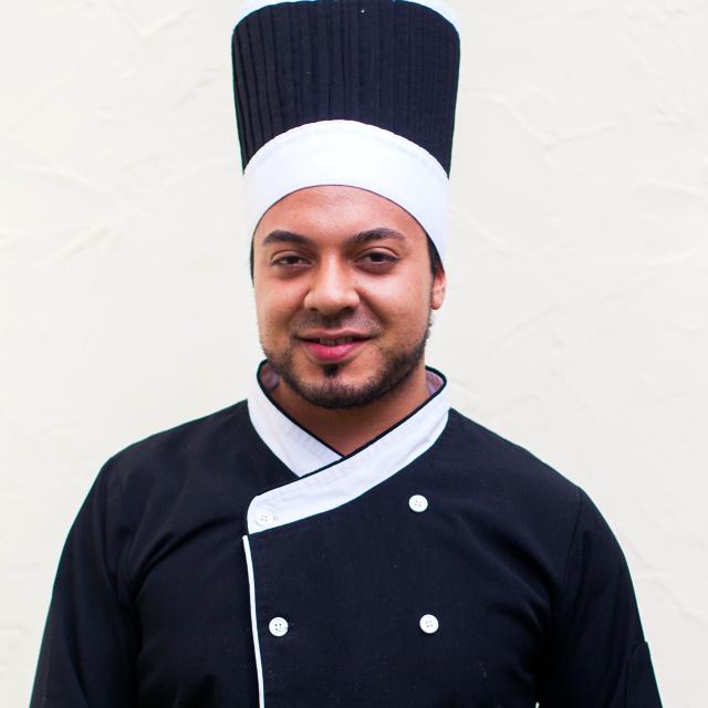 IMG_9859 Chef.jpg