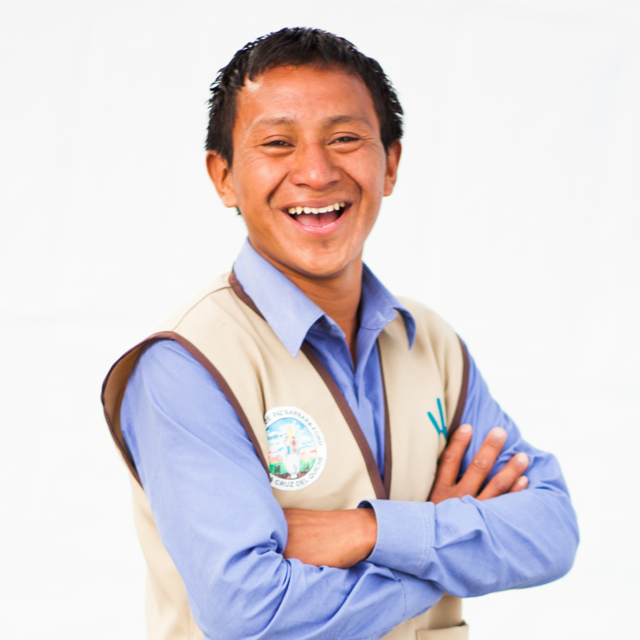 Juan (Juanito)   Ramirez