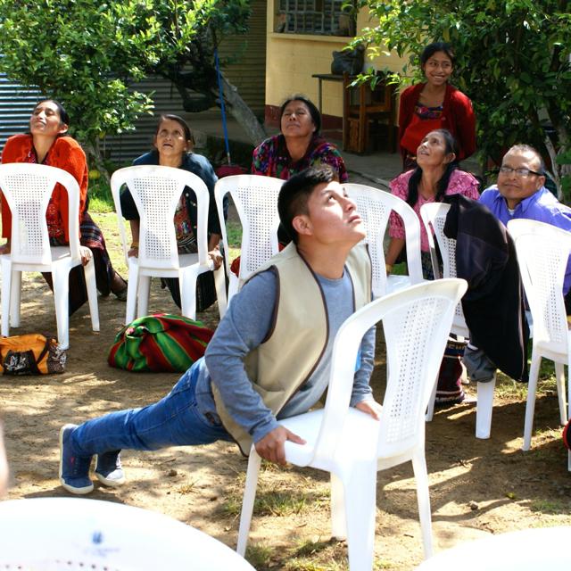 Yoga-16 Juanjo Sq.jpg