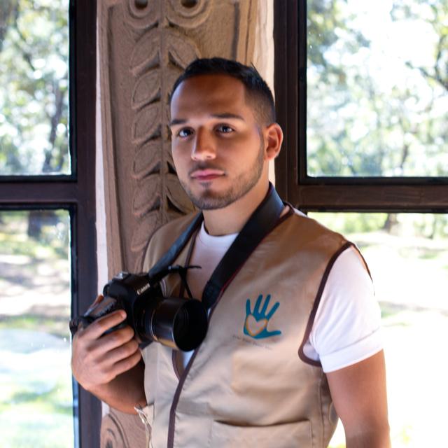 DannyM-13-Portrait-Sq-Sm.jpg