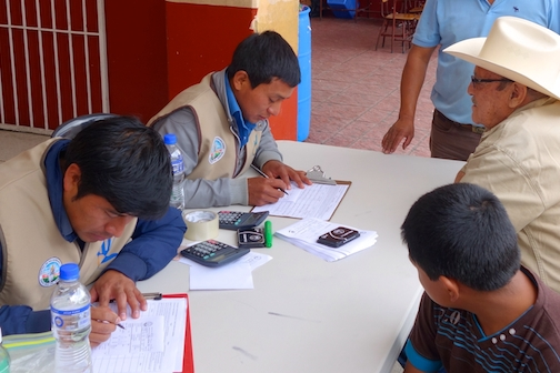 Juanito-11 DSC03370-Sm 4x6.jpg
