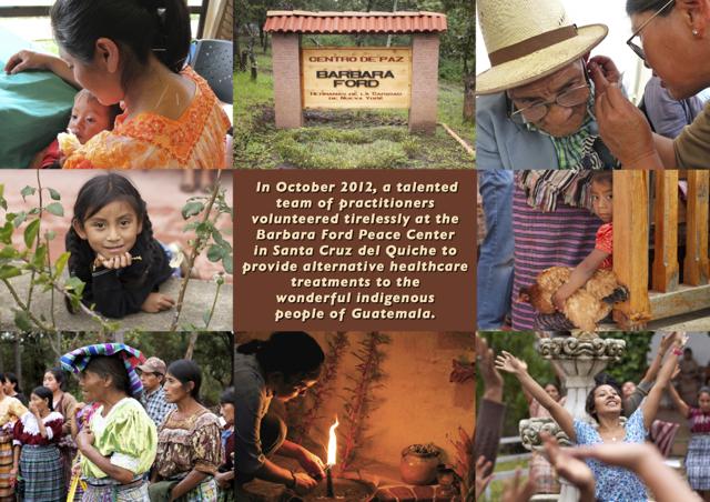 Gua-2012-10-Oct002.jpg