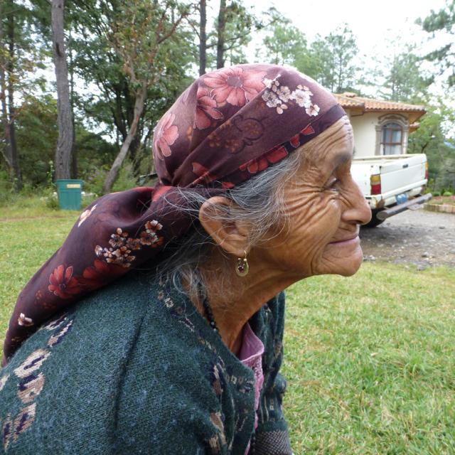 Gua-2012-10-Oct101.jpg