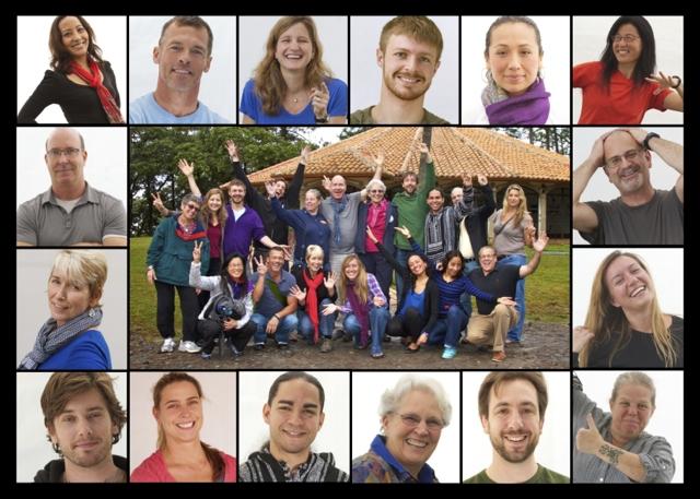 Gua-2012-10-Oct160.jpg