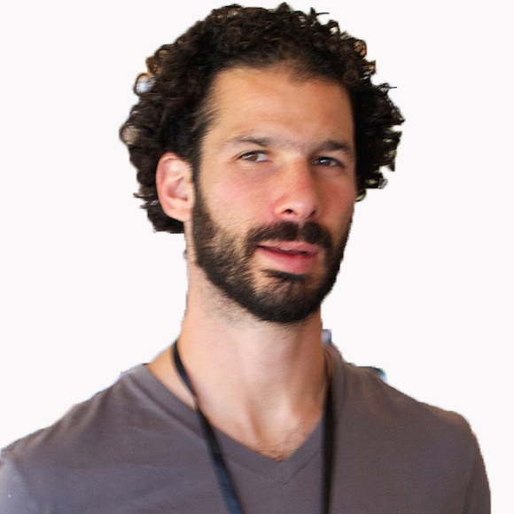 Noah Goldstein
