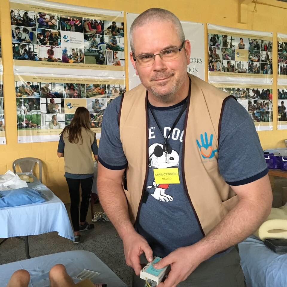 ChrisO from Feli.jpg