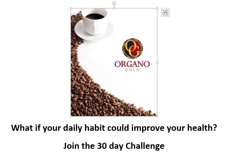 30 day challenge with og logo cup.JPG
