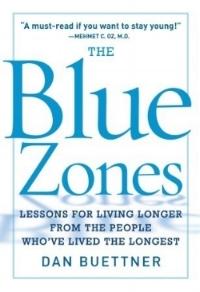 Blue Zones.jpg