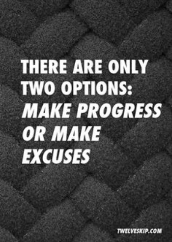 Make Progress.jpg