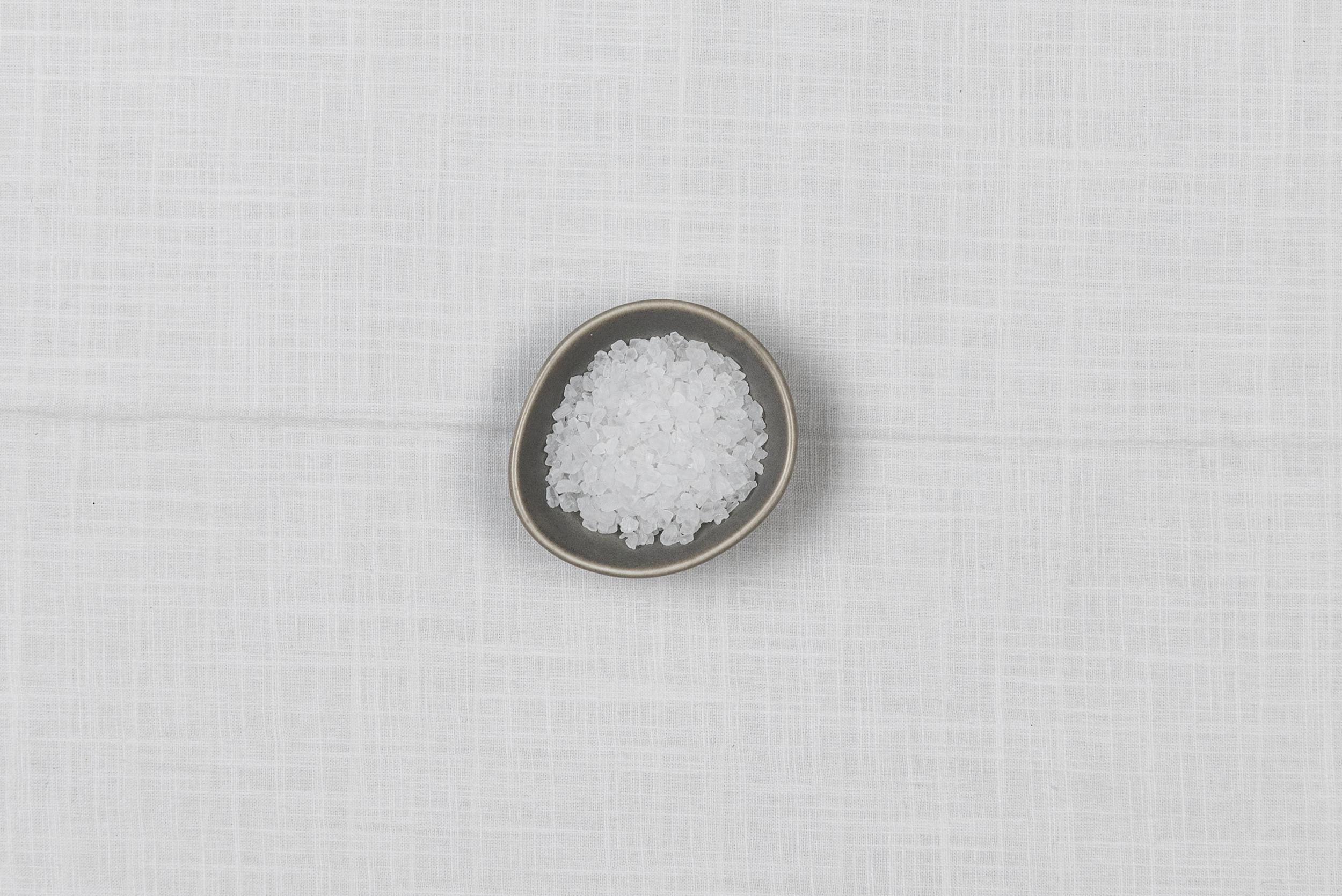 023-Mason-Pinch-Pot-Grey.jpg