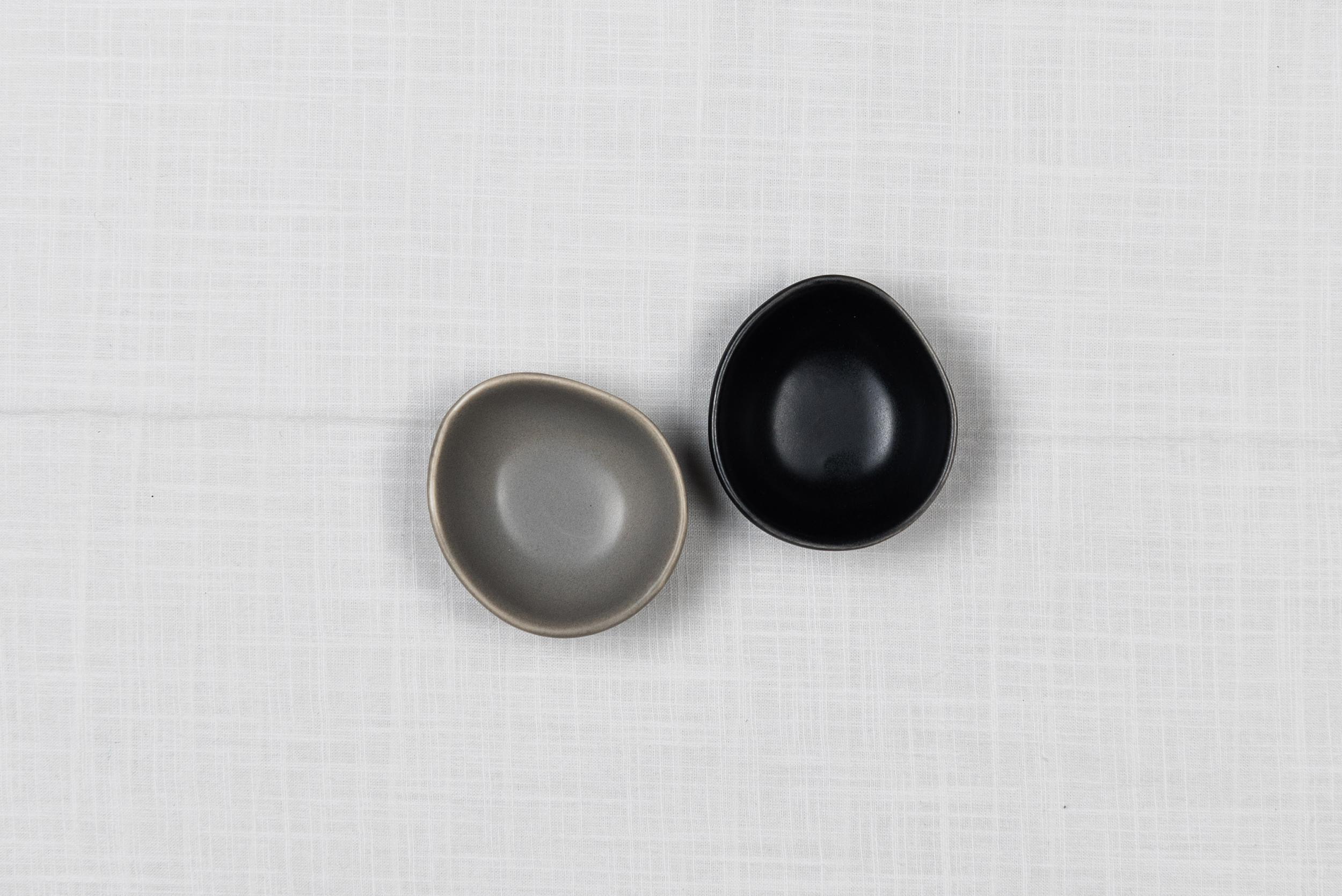 019-Mason-Pinch-Pot-Grey.jpg