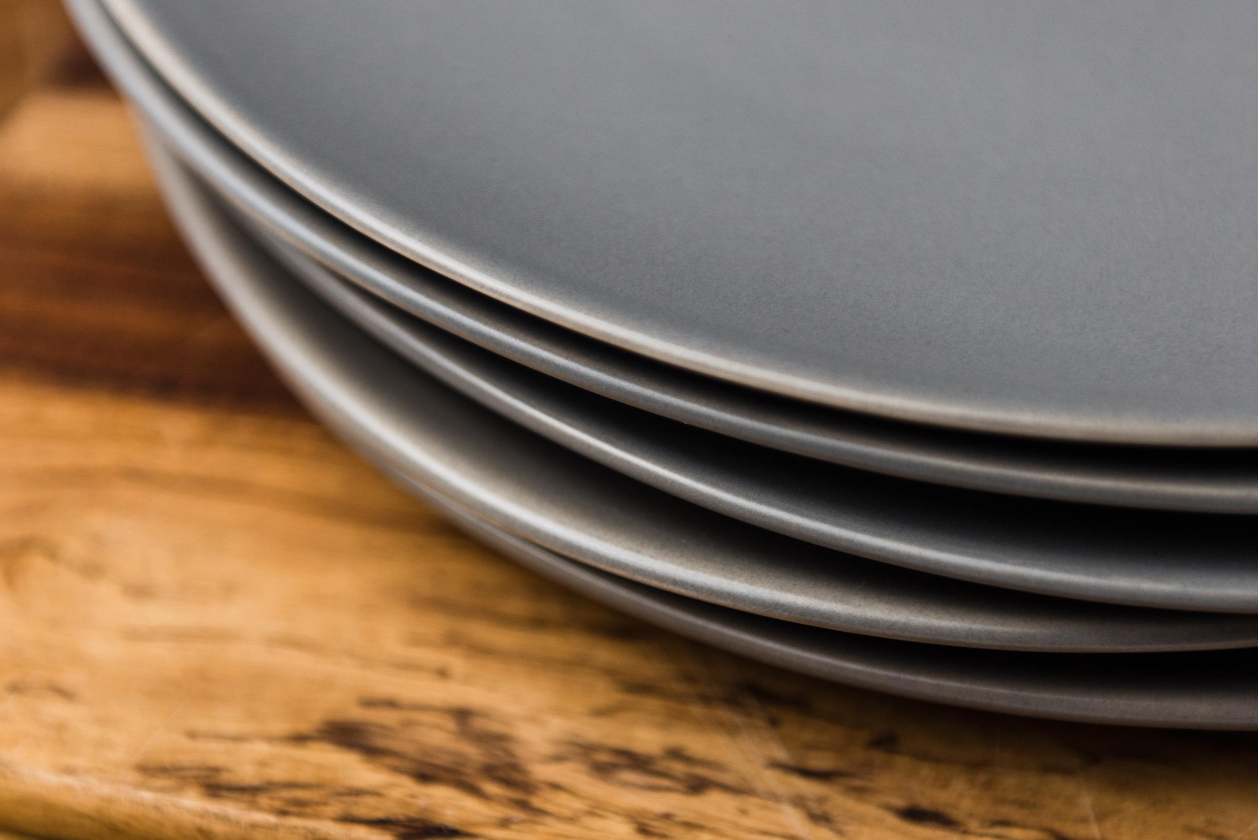 063-Mason-Dinnerware-Grey.jpg