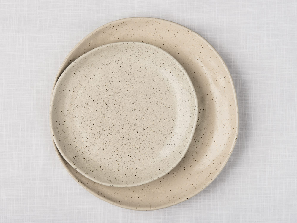 Earth Dinnerware - Natural.jpg