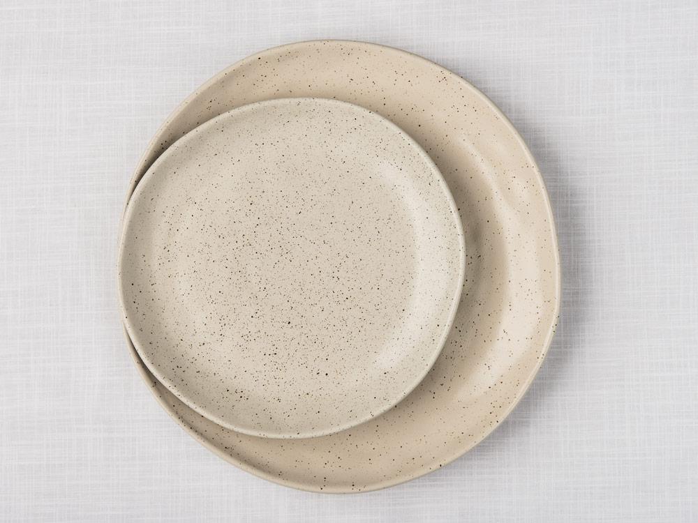 Earth Dinnerware - Natural.jpg