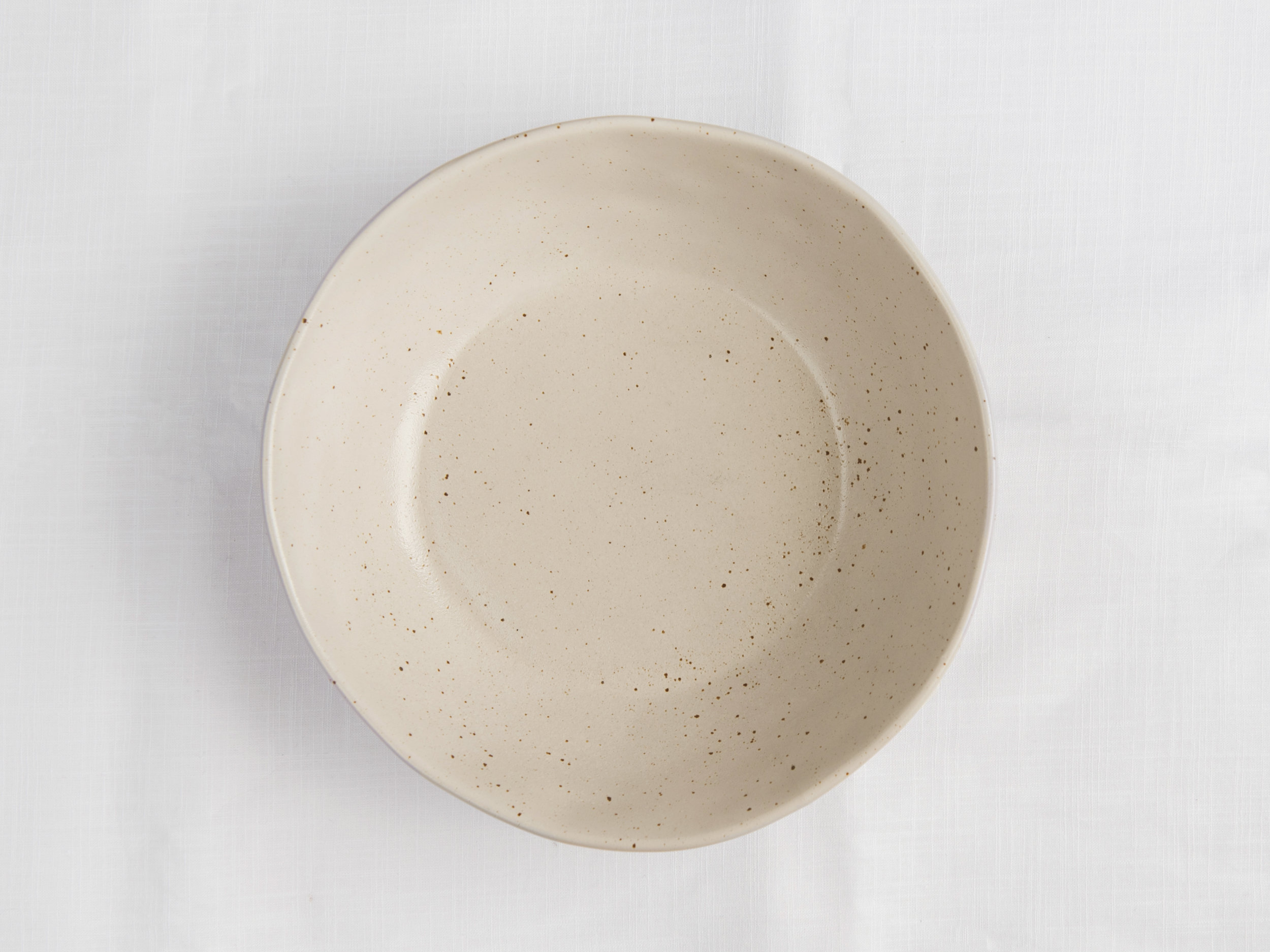 Earth Bowl - Natural GV1_3344 A.jpg