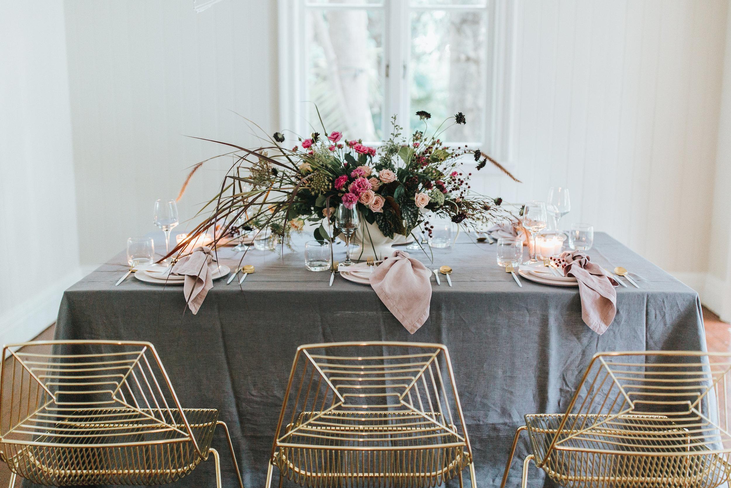 WeddingPlaybook_HighRes_MSP(248of417).jpg