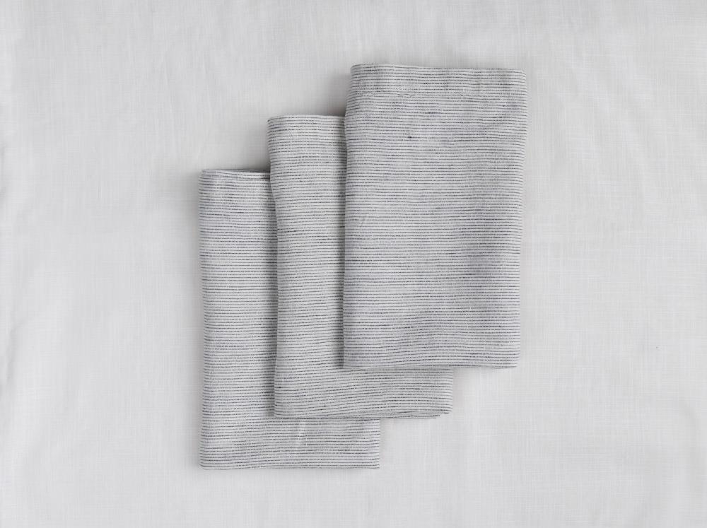 stripe-napkins.jpg