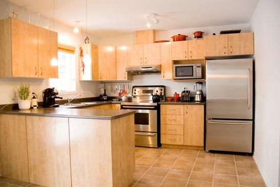 photodune-300960-kitchen-xs.jpg