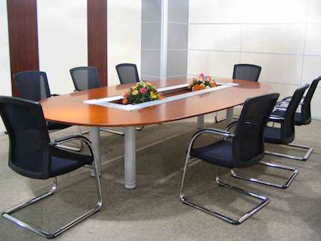 Three-Table-Office-Furniture-Ideas-For-Creative-Ideas-Office-Furniture.jpg