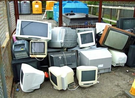 US-e-waste-recycling-3-537x392.jpg