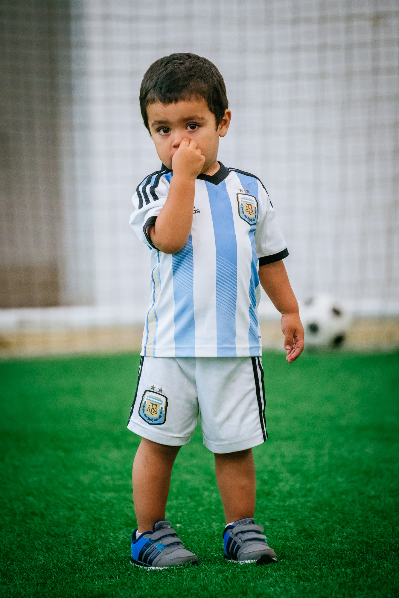 2016 06 - FGO Soccer Facebook-1005.jpg