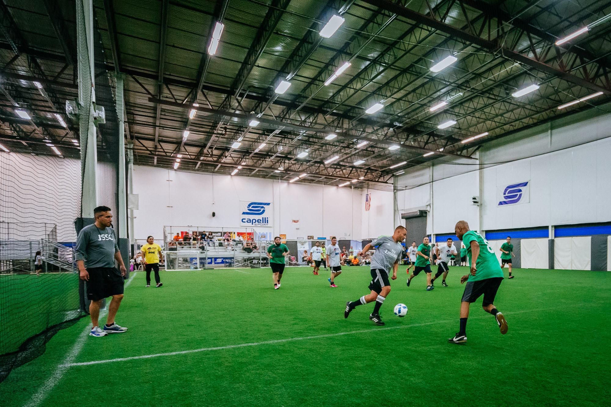 2016 06 - FGO Soccer Facebook-1025.jpg