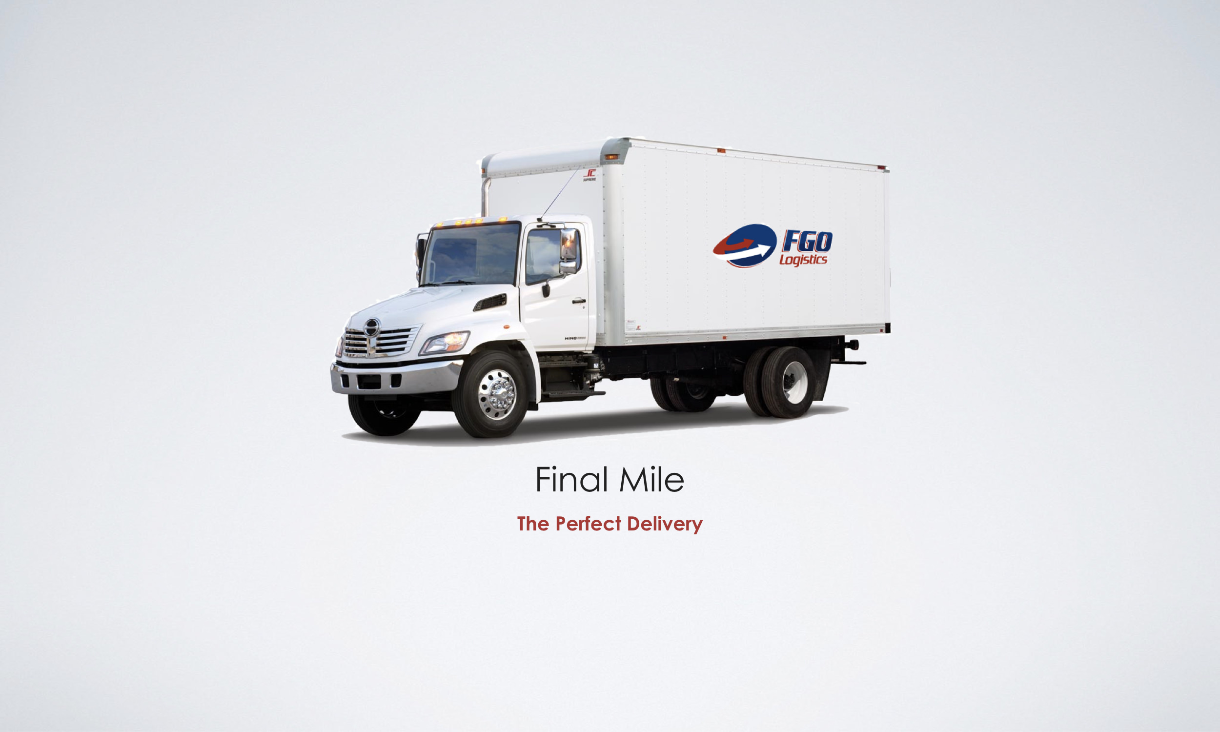 FGO Logistics Slideshow.004.jpeg