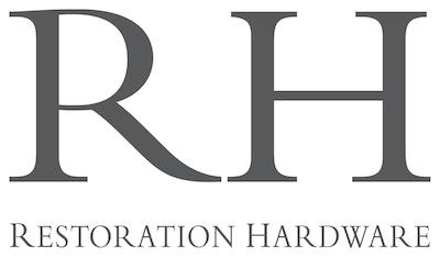 FGO-RH-Logo-small.jpg