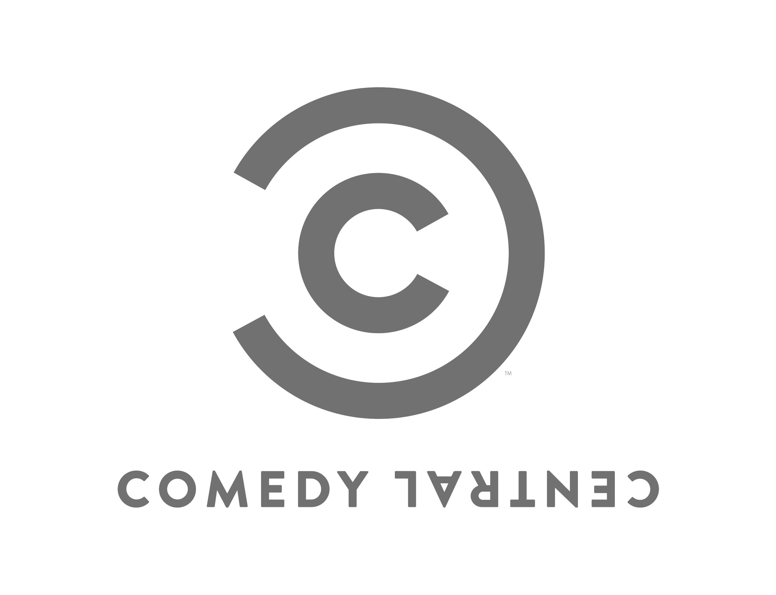 Comedy_Central_Logo_2011_vertikal.png